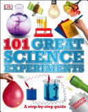 101 Great Science Experiments Pdf/ePub eBook