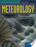 Meteorology Book PDF