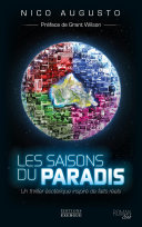 Pdf Les saisons du paradis Telecharger