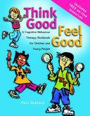 Think Good - Feel Good