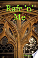 Read Online Rafe 'n' Me For Free