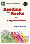 Reading the Rocks at Lory State Park