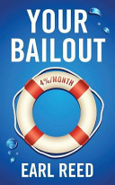 Your Bailout
