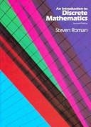An Introduction to Discrete Mathematics