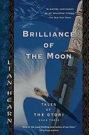 Brilliance of the Moon Pdf/ePub eBook