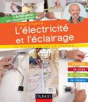 Pdf L'électricité et l'éclairage Telecharger