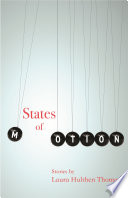 States of Motion