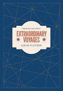 Louis Vuitton Book PDF