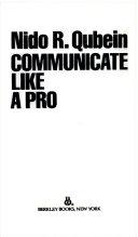 Communicate Like Pro