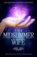 Pdf The Midsummer Wife