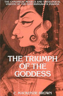 Triumph of the Goddess, The