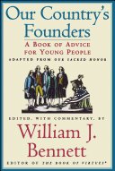 Our Country s Founders