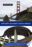 Northern California Coastal Bridges