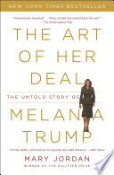 The Art of Her Deal Book