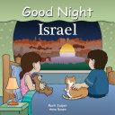 Pdf Good Night Israel