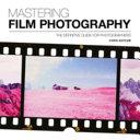 Mastering Film Photography Book PDF