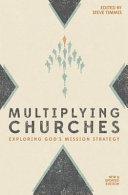 Multiplying Churches