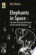 Elephants In Space