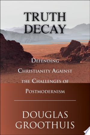 Free Download Truth Decay PDF - Writers Club