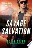Savage Salvation