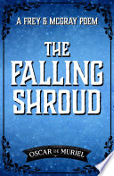 The Falling Shroud
