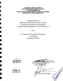 Salishan Redevelopment Project Tacoma PDF
