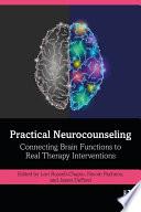 Practical Neurocounseling