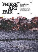 Frieze Art Fair Yearbook 2008 9