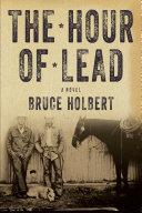 The Hour of Lead Pdf/ePub eBook