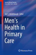 Men s Health in Primary Care
