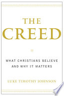 The Creed Book