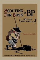 Scouting for Boys - Robert Baden-Powell - Google Books