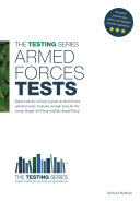 Armed Forces Tests