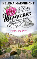 Bunburry - Poison Ivy