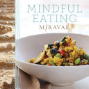 Mindful Eating [Pdf/ePub] eBook