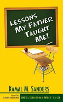10 Lessons I ve Learned from My Father