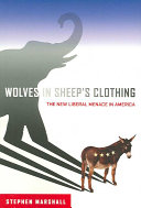 He Was A Wolf In Sheep's Clothing [Pdf/ePub] eBook