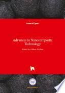 Advances in Nanocomposite Technology
