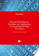 Numerical Simulations Book