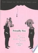 Getting Burned [Pdf/ePub] eBook