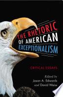 American exceptionalism essay