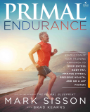 Primal Endurance Book
