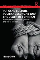Death of Feminism