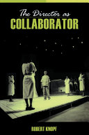 The Director as Collaborator