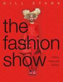 The Fashion Show Pdf/ePub eBook