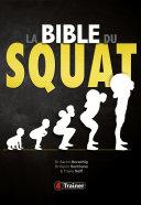 Pdf La Bible du squat Telecharger