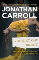 Voice of Our Shadow Pdf/ePub eBook