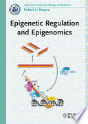 Epigenetic Regulation And Epigenomics Book PDF