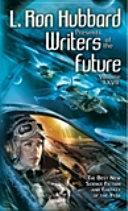 L. Ron Hubbard Writers of the Future vol 27