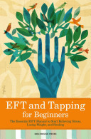 Eft and Tapping for Beginners
